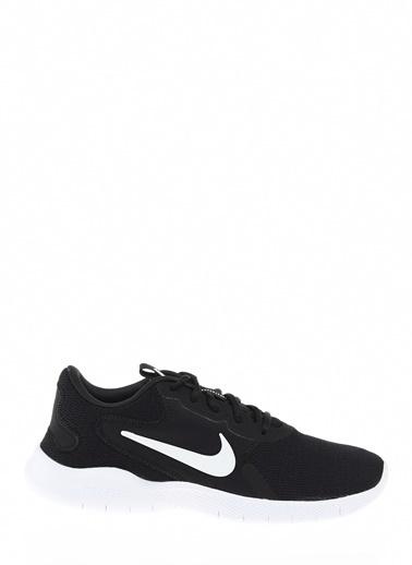 Nike Flex Experience Siyah